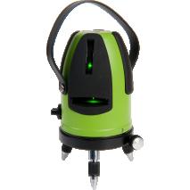 Green Beam