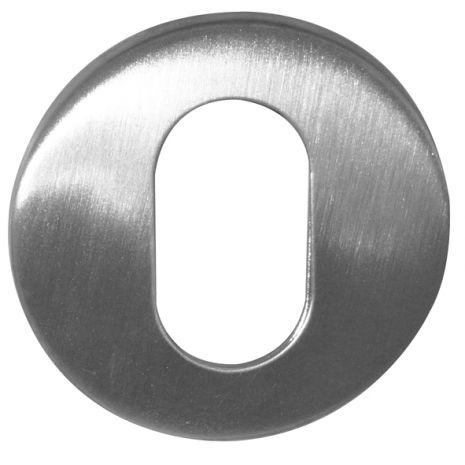 Oval Profile