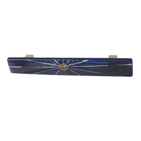 Dark Blue Flare