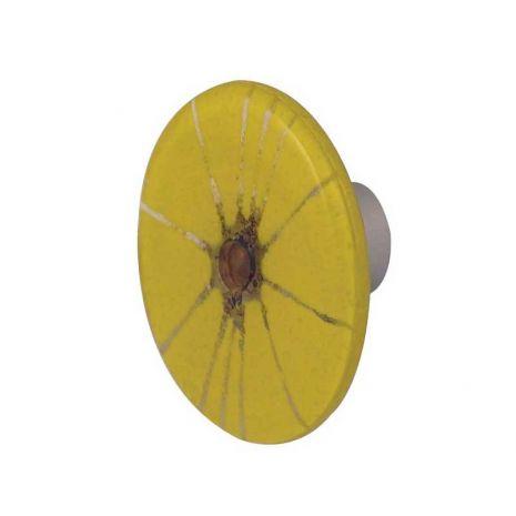 Yellow Flare